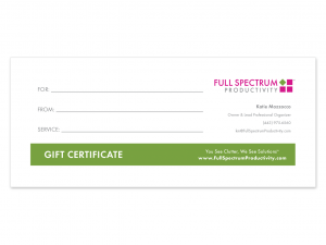 fsp-gift-certificate1