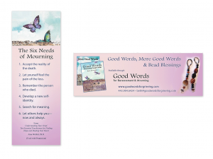gwfg-bookmarks1