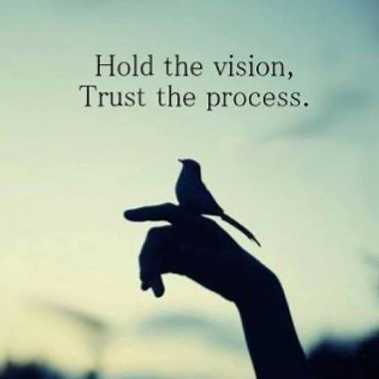 hold-the-vision
