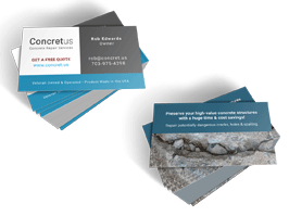 concretus-business-cards-0418-266×200